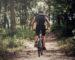 bicicleta-y-medio-ambiente