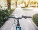 Normas-para-los-ciclistas-en-Colombia