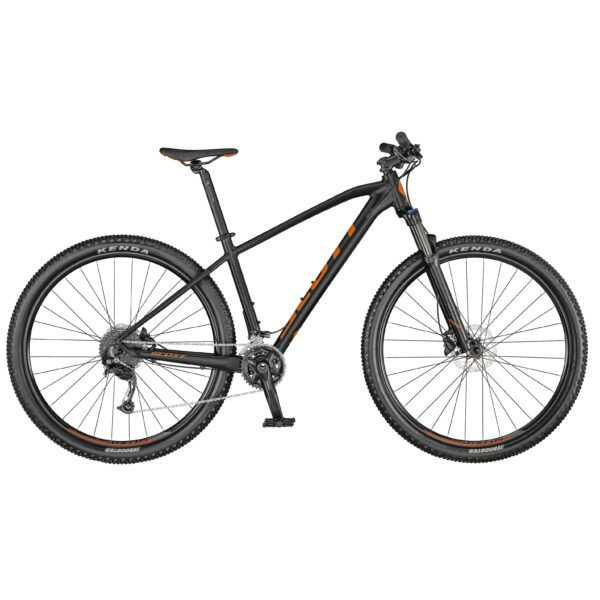 BICICLETA-SCOTT-ASPECT-940 COLOR GRANITE