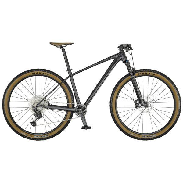 Bicicleta Scott Scale 950 modelo 2021