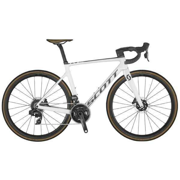 BICICLETA-SCOTT-ADDICT 20-PEARL WHITE-2021